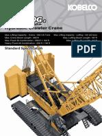 CK3300G-2specSTD.pdf
