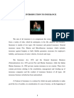 motor vehicle insurance(9930380385 contac me -) )_80754995-1.docx