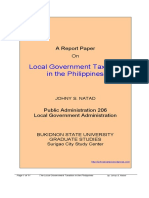 the-local-government-taxation-in-the-philippinesdoc.pdf