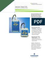Powersure.brochure