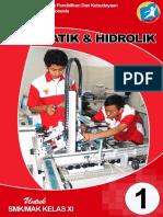 pneumatik-dan-hidrolik-3.pdf