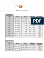 containersdirect-dimensionsstandardcontainers.pdf