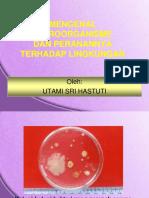 1-Mengenal Mikroorganisme Baru