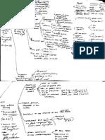 judicial-department-poli.pdf