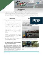 cicp newsletter issue4
