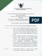 Keputusan Menteri LHK RI Nomor SK - 696 Tentang Hasil PROPER Tahun 2016-2017_opt.compressed.pdf