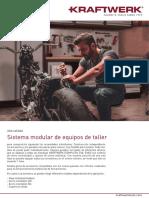 MOBILIO_Catálogo KWI 2018.pdf