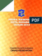 3578_Jatim_Kota_Surabaya_2014.pdf