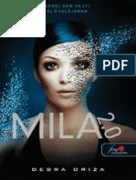 Debra Driza - Mila 2.0.1.pdf