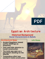1_egypt.ppt