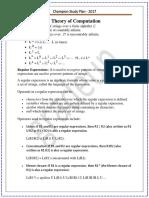 TOC.pdf-26.pdf