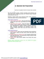 evolusi-spesiasi-dan-kepunahan.pdf