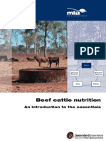 Beef-cattle-nutrition- MLA guide.pdf