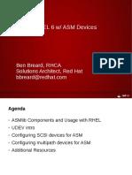 ASM_Devices_on_RHEL.pdf