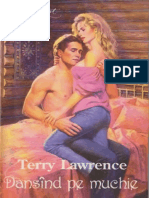 Terry-Lawrence-Dansand-pe-muchie.pdf