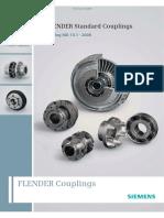 FLENDER Standard Couplings.pdf