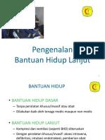 Rs Islam 04 Pengenalan Bhl Copy