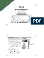 BEAT195.pdf