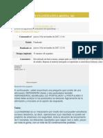 Investigacion Cuantitativa 401533a