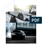 Wallpapers de Autos