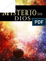 VGR-TheMysteryOfGod_es.pdf