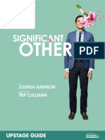 FINAL Significant Other WEB 6-18-15