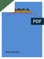 PAPER 2 JUN 012.doc