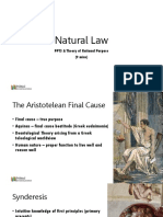 7. Natural Law.pptx