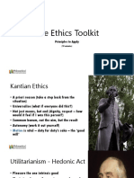 16. Ethics Toolkit.pptx