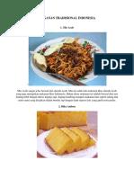 makanan tradisional.docx