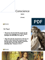 13. Conscience Freud and Aquinas.pptx