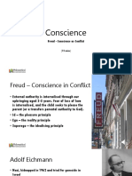 14. Conscience - Freud.pptx