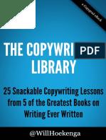 The-Copywriters-Library.pdf