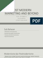 POST_MODERN_MARKETING_AND_BEYOND[1].pptx