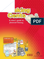 Making Cents - A Tutor's Guide to Financial Literacy_0