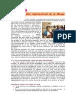 8 de Marzo - Día internacional de la mujer.doc