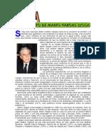 28 de Marzo - Nacimiento de Mario Vargas Llosa.doc