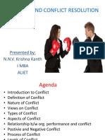 Conflict resolution.pdf