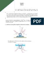 Taller  1 Fisica 1.pdf