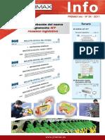 ICT2 Promax 24-Spanish.pdf