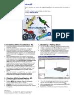 Evaluation Kit