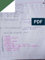 Electrostats.pdf