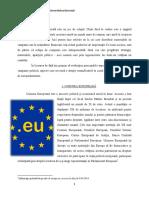 Calota.pdf
