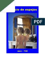 (msv-738) Palacio de Espejos