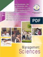 Management Sci BAhria.pdf