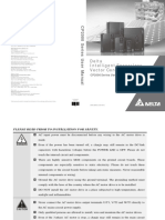 DELTA_CP2000_M_EN_20120331