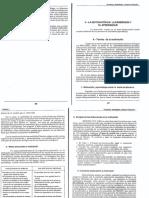 MOTIVACIÓN EN LA ENSEÑANZA Y.pdf
