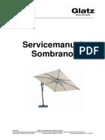sombrano_servicemanual