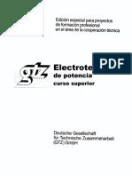 electrotecnia-de-potencias-curso-superior.pdf