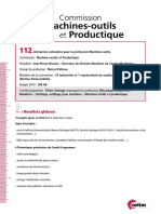 Machines_outils-1.pdf